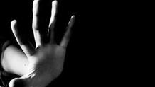 Temizlik görevlisi, 50 öğrenciye cinsel istismardan tutuklandı