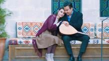 21 Nisan reyting sonuçları: Aşk ve Mavi mi, Arka Sokaklar mı?