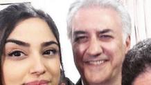 Ceren Kaplakarslan ve Tamer Karadağlı arasında yeni aşk iddiası!