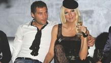 Jelena Karleusa'dan şaşırtan itiraf