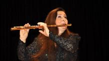 UNICEF'in İyi Niyet Elçisi'nden muhteşem konser