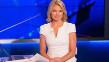 FOX kanalı sunucusu ABD Dışişleri sözcüsü oldu