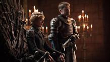 Game of Thrones hayranlarının gözünden kaçmayan detay