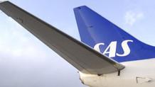 İskandinavya Havayolları'da türbana izin yok