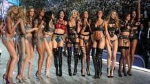 RTÜK'ten Star TV ve NTV'ye Victoria's Secret cezası!