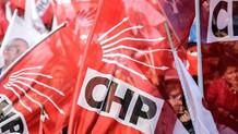 CHP'den bildiri: Halkın iradesi gasp edilmiştir, gereken her adımı atacağız