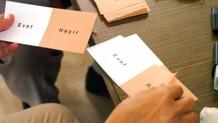 AİHM'e referandum başvurusunda CHP'yi umutlandıran karar