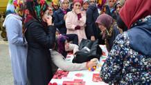 SMA hastası Eymen bebek hayat mücadelesini kaybetti