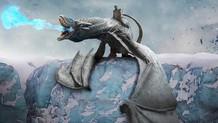 Game of Thrones 7. yeni sezon ne zaman başlayacak? Yeni sezon tarihi açıklandı