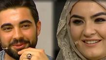 Zuhal Topal'da Esin'i şoke eden Hanife itirafı!