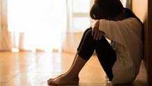 12 yaşındaki çocuğa 1,5 buçuk yıl Fiili Livata yoluyla tecavüz etti.. Serbest bırakıldı!
