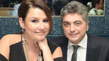 Deniz Seki ve nişanlısı Faruk Salman ayrıldı mı?