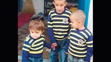 Fenerbahçe kazaklarıyla fenomen olan Karslı kardeşlerin buruk hikayesi