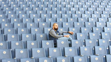Fenerbahçe - Trabzonspor maçından fotoğraflar