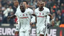 Beşiktaş bu akşam Gaziantep'te kazanırsa şampiyon olacak