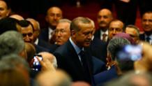 AKP'nin A takımı yarın belirleniyor