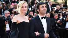 2017 Cannes Film Festivali'nde Fatih Akın'ın filmi hangi ödülü aldı?