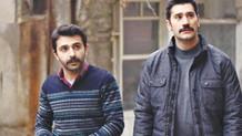 İsimsizler'in Derman'ı Musab Ekici'yi mutlu eden tepkiler