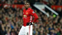 Dünyanın en pahalı futbolcusu Pogba'dan Umre ziyareti