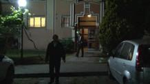 Öldürülen Yeni Akit yazarı Kadir Demirel kimdir?