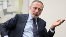 Fatih Altaylı'dan spor dünyasını karıştıracak açıklamalar: Beşiktaş'ın şampiyonluğu...