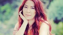 Gazeteci Ayşe Aral kimdir?