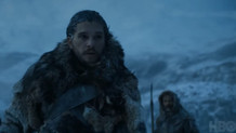 Game of Thrones 7. sezon 2. fragmanı yayınlandı!