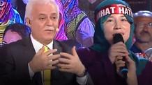 24 Haziran reyting sonuçları: Nihat Hatipoğlu ile iftar mı, Buz Devri mi?