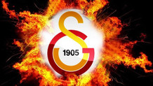 Galatasaray'dan KAP'a transfer açıklaması!