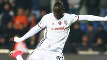 Beşiktaş'ta o isimlerle yollar ayrılıyor!