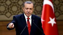 Erdoğan'dan flaş Suriye açıklaması: Operasyon düzenleyebiliriz