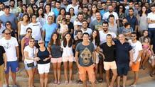 Acun Ilıcalı'dan çalışanlarına tatil jesti! 2 ay boyunca film yayınlanacak