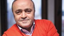 Ali Eyüboğlu'ndan dizi kanallarına haber programı çağrısı