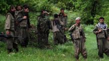 PKK'nın yeni planı ortaya çıktı! Türk bayraklı tişört giyip..