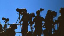 Facebook'tan gazetecilik projesi