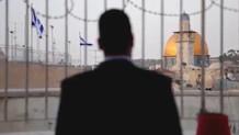 Filistinliler Erdoğan'ın okuduğu Mescid-i Aksa şiirini paylaşıyor