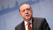 Diyanet İşleri Başkanı Mehmet Görmez görevinden ayrıldı mı? Erdoğan'dan açıklama