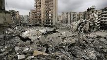 Olası Marmara depremi için kritik tahmin: Tarih verdi!