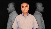 MİT raporundan: Adil Öksüz'ün akrabaları hâkim ve savcı olarak hâlâ görevde
