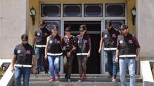 Yüksekova kaymakamına suikast girişimi son anda engellendi!