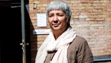 Aktivist Seyran Ateş herkesin girebileceği cami açacak