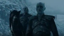 Game of Thrones'un 7. sezon 6. bölüm fragmanı yayınlandı