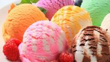 Dondurmayla ilgili bildiklerinizi unutun: Serinletmiyor