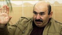 Osman Öcalan: Annem Türk değil