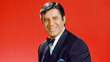 Bir yıldız kaydı.. ABD'li ünlü komedyen Jerry Lewis hayatını kaybetti