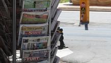 Hürriyet Okur Temsilcisi: Gazeteci miyiz, yargıç mı?