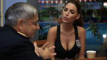 21 Ağustos reyting sonuçları: Recep İvedik mi, Polis Akademisi Alaturka mı?