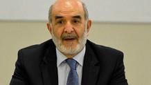 Ahmet Taşgetiren: Cumhurbaşkanı'nın Benim adıma kimse racon kesemez demesi yeterli değil