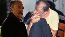 Eşini aldatırken yakalanan Tamer Levent'ten ilk açıklama!