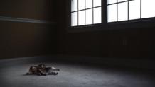 102 yaşındaki çocuk tacizcisi 40 yıl sonra mahkum oldu